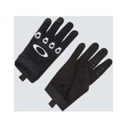 Oakley New Automatic Glove 2.0 Blackout - L