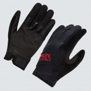Oakley Warm Weather Gloves 02E M
