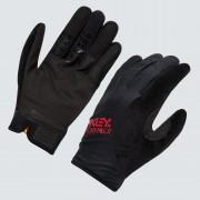 Oakley Warm Weather Gloves 02E L
