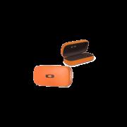 Oakley Square O Hard Case - Oranje Brillenkoker