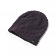 Oakley Chopper Beanie - Deep Plum - 911536-84H Muts