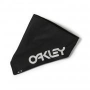 Oakley Switch It Up Bandana - Blackout - 91795A-02E
