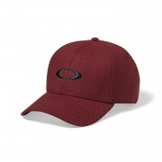 Oakley Golf Ellipse Hat - Ember - 91809-42K Pet