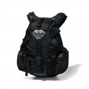 Oakley Icon Rugzak 92075A-001
