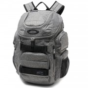 Oakley Enduro 30L 2.0 Backpack - Grigio Scuro - 921012-23Q