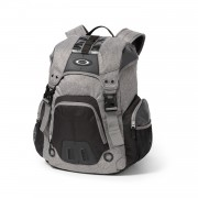 Oakley Gearobox LX Plus Backpack - Grigo Scuro -  921041-23Q