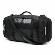 Oakley Link Duffle Bag - Jet Black - 92911-01K Sporttas / Weekendtas
