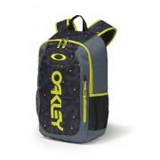 Oakley Enduro 20L Print 2.0 Backpack - Purple Haze - 92963P-80V