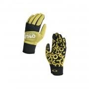 Oakley Factory Park Glove - Citrus - 94281-598-L Handschoenen