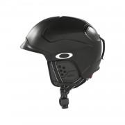 Oakley MOD5 Snow Helmet - Matte Black - 99430-02K-L Skihelm