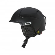 Oakley MOD5 Mips Snow Helmet - Matte Black - 99430MP-02K-L Skihelm