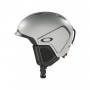 Oakley MOD3 Snow Helmet - Matte Grey - 99432-25D-M Skihelm