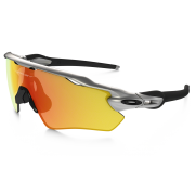 Oakley Radar EV Path OO9208-02 Zonnebril