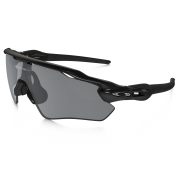 Oakley Radar EV Path OO9208-07 Zonnebril