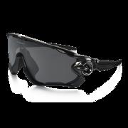 Oakley Jawbreaker OO9290-01 Zonnebril