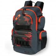 Oakley Method 1080 Backpack - Flare Orange - 92742-733