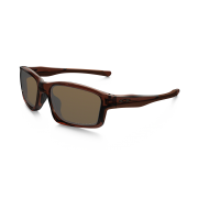 Oakley Chainlink Polished Rootbeer / Bronze Polarized - OO9247-08 Zonnebril
