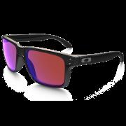 Oakley Holbrook Polished Black + G30 Black Iridium OO9102-55