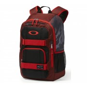 Oakley Enduro 22L Backpack - Fired Brick - 92871-88B