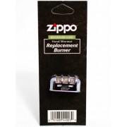 Zippo vervangingsbrander voor handwarmer