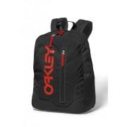 Oakley B1B Pack 26L  - Black/Red - 92566-009