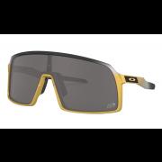 Oakley Sutro Tour de France 2020 Trifecta Fade + Prizm Black OO9406-18