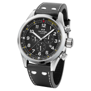 TW Steel Volante SVS202 horloge