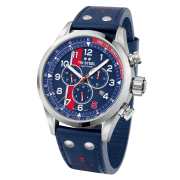 TW Steel Volante Nigle Mansell SVS307 Horloge