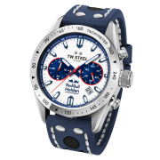 TW Steel Volante Red Bull Holden Racing Team Limited Edition TW998 Horloge
