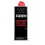 Zippo Benzine voor handwarmer