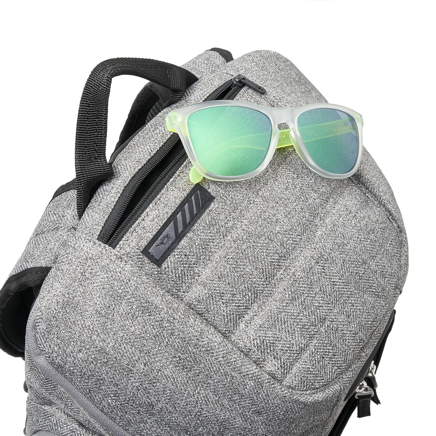 b1b09840ef Oakley Enduro 30L 2.0 Backpack - Grigio Scuro - 921012-23Q Shop for ...