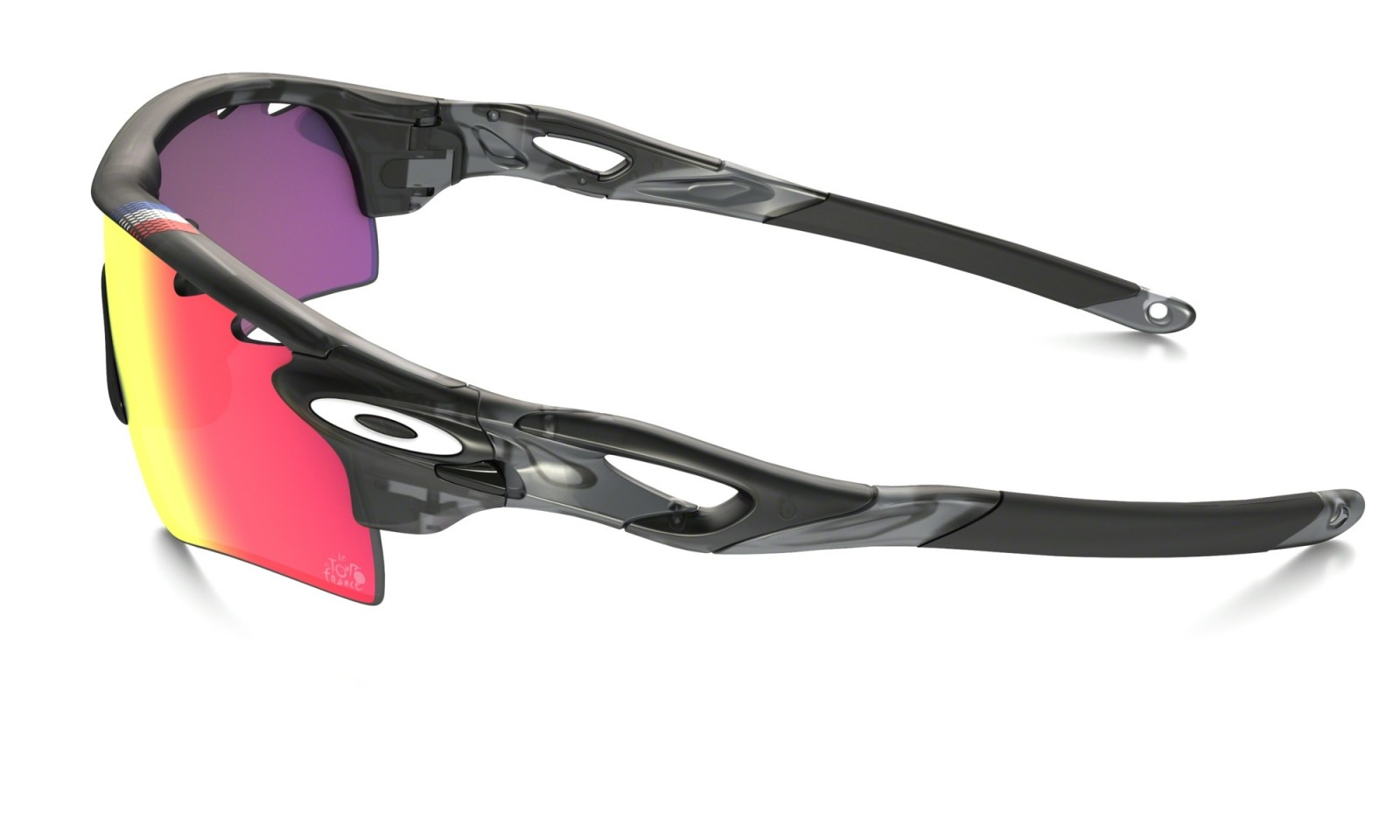 4a9ad84bbe ... road and persimmon vented lens white ev239293 9000 1large 39c3a b0eb8   discount code for oakley tour de france edition radarlock path grey smoke  prizm ...