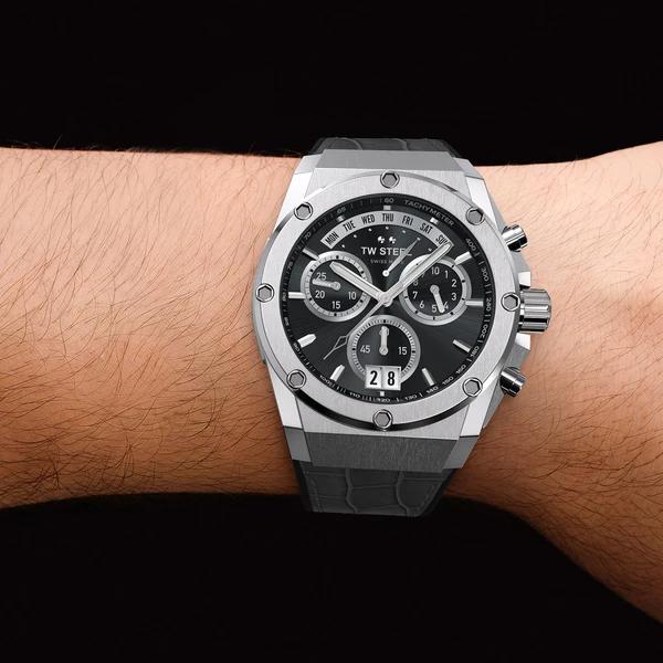TW Steel Ace Genesis ACE110 horloge