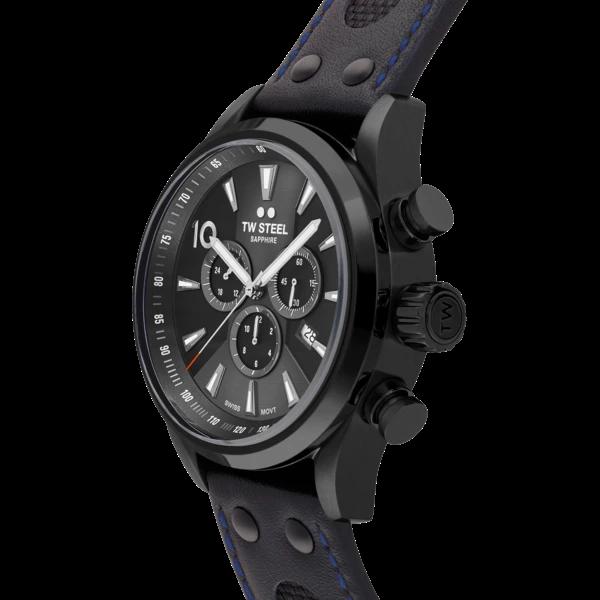 TW Steel Volante BMW Dominator SVS308 horloge