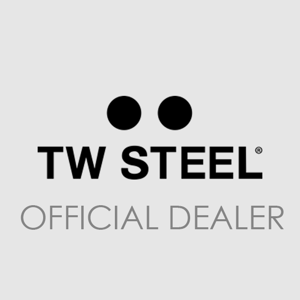 Shopformen is officieel TW Steel dealer