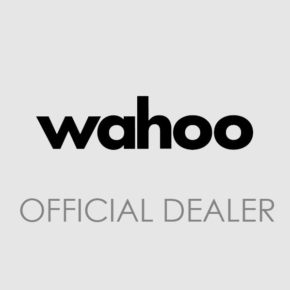 Shopformen.nl is officieel Wahoo dealer