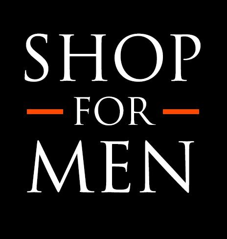 ShopForMen